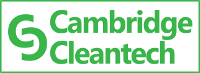 Cambridge Cleantech: members organisation supporting the growth of environmental goods and services companies