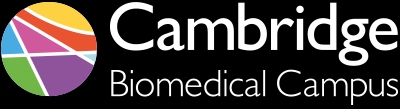 Cambridgeshire Biomedical Campus: a Cambridge Electric Transport partner