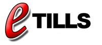 E-Tills