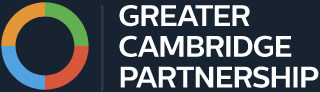 Greater Cambridge Partnership: a Cambridge Electric Transport partner.