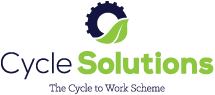 Cycle solutions, the government backed cycle to work scheme