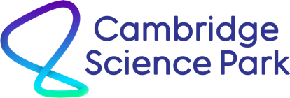 Cambridge Science Park: Seed-funding free Electric Bike service