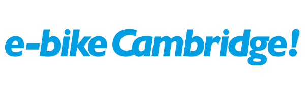 Electric Bikes in Cambridge by Cambridge Electric Transport