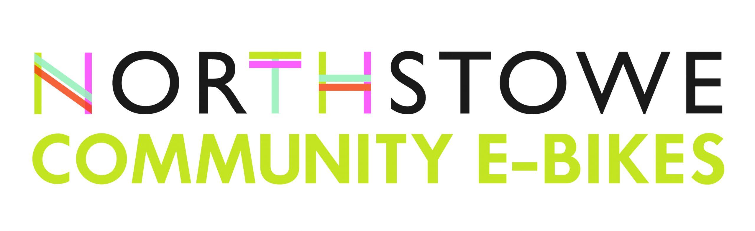 V2 Northstowe logo-01